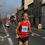 marathon-albi-2013-photo-1