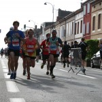 marathon-albi-2013-photo-2