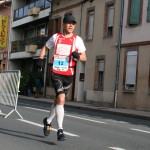 marathon-albi-2013-photo-3