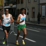 marathon-albi-2013-photo-4