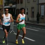 marathon-albi-2013-photo-4