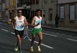 Marathon d'Albi 2013: résultats, photos et vidéo