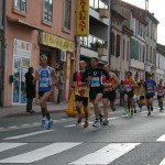 marathon-albi-2013-photo-5