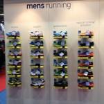 marathon-expo-londres-2013-4