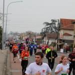 marathon-montauban-2013-1