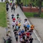 marathon-montauban-2013-2