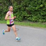 marathon-montauban-2013-3