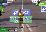 Marathon de Paris 2013 : résultats et classements