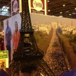 running-expo-2013-12