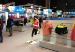 Running Expo 2013