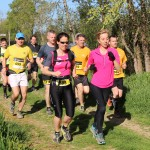 trail-entre-save-et-galop-de-st-paul-sur-rave-2