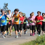 trail-entre-save-et-galop-de-st-paul-sur-rave-4