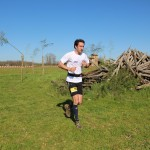 trail-entre-save-et-galop-de-st-paul-sur-rave-5