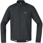 veste-windstopper-active-shell-avant-noire