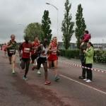 10km-de-balma-2013-5