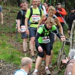 euskal-trail-2013-1