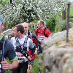 euskal-trail-2013-2