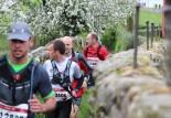 Euskal Trail 2013 : résultats, photos et vidéo