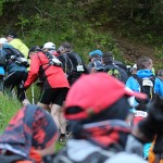 euskal-trail-2013-3