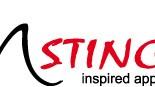Instinct : une marque de textile spécifique pour le trail