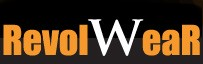 logo-revolwear