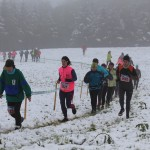 pastourelle-trail-2013-1
