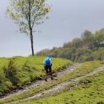 pastourelle-trail-2013-2