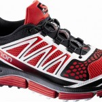 salomon-xr-crossmax-2