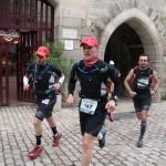 trail-des-trois-rocs-2013-1