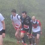 trail-des-trois-rocs-2013-2
