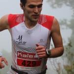 trail-des-trois-rocs-2013-4