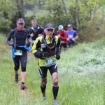 trail-lozere-2013-2