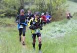 14ème Lozère Trail : résultats, photos et vidéo