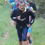 trail-lozere-2013-3