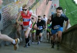 1er Trail Urbain Toulousain : résultats, photos et vidéos