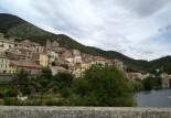 L'occitane 6666 / Le récit / 1ère partie