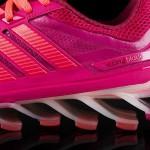 adidas-springblade-femme-1