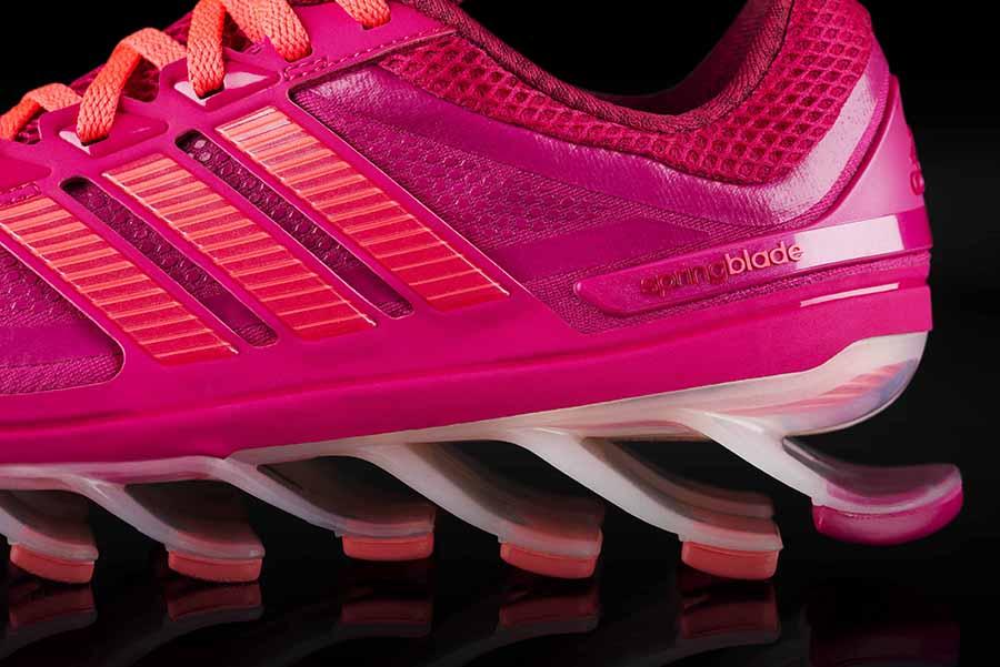 Ressort Spring Chaussure À Adidas BladeLa 0Nvmw8n
