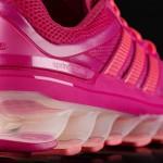 adidas-springblade-femme-2