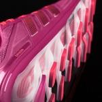 adidas-springblade-femme-3