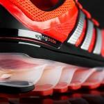 adidas-springblade-homme-2