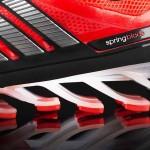 adidas-springblade-homme-3