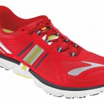 brooks-pure-cadence-2-AH13-homme