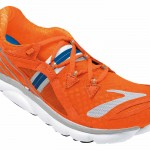 brooks-pure-drif-AH13-homme