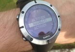 Installer une application Suunto App Zone sur Ambit
