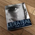 ultra-trail-le-livre