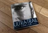 Ultra-Trail : le livre et le DVD