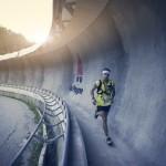 6000D_SPELHER_piste_de_bobsleigh