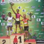 6000D_podium_femmes