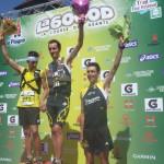 6000_Arrivee_podium